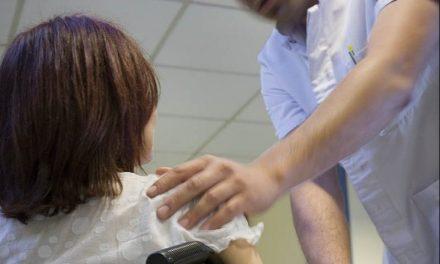 Cómo debemos actuar ante un paciente con una amputación traumática