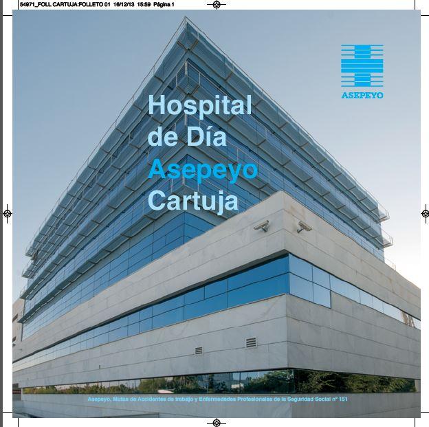 Asepeyo Cartuja acoge el IV Curso Básico de la Sociedad Española de Traumatología Laboral (SETLA)