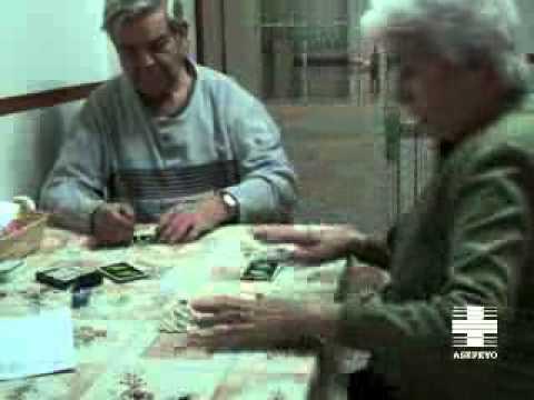 Vídeos cuidador. Cuidados específicos en traumatismo craneoencefálico