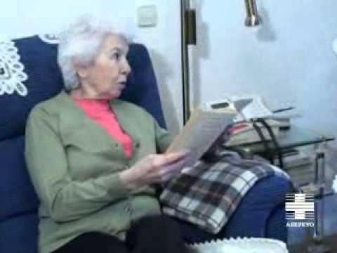 Vida social del cuidador
