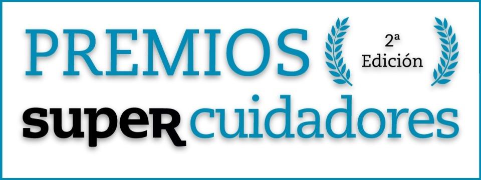 Premio Supercuidadores para la red social Cuidado Integral Asepeyo