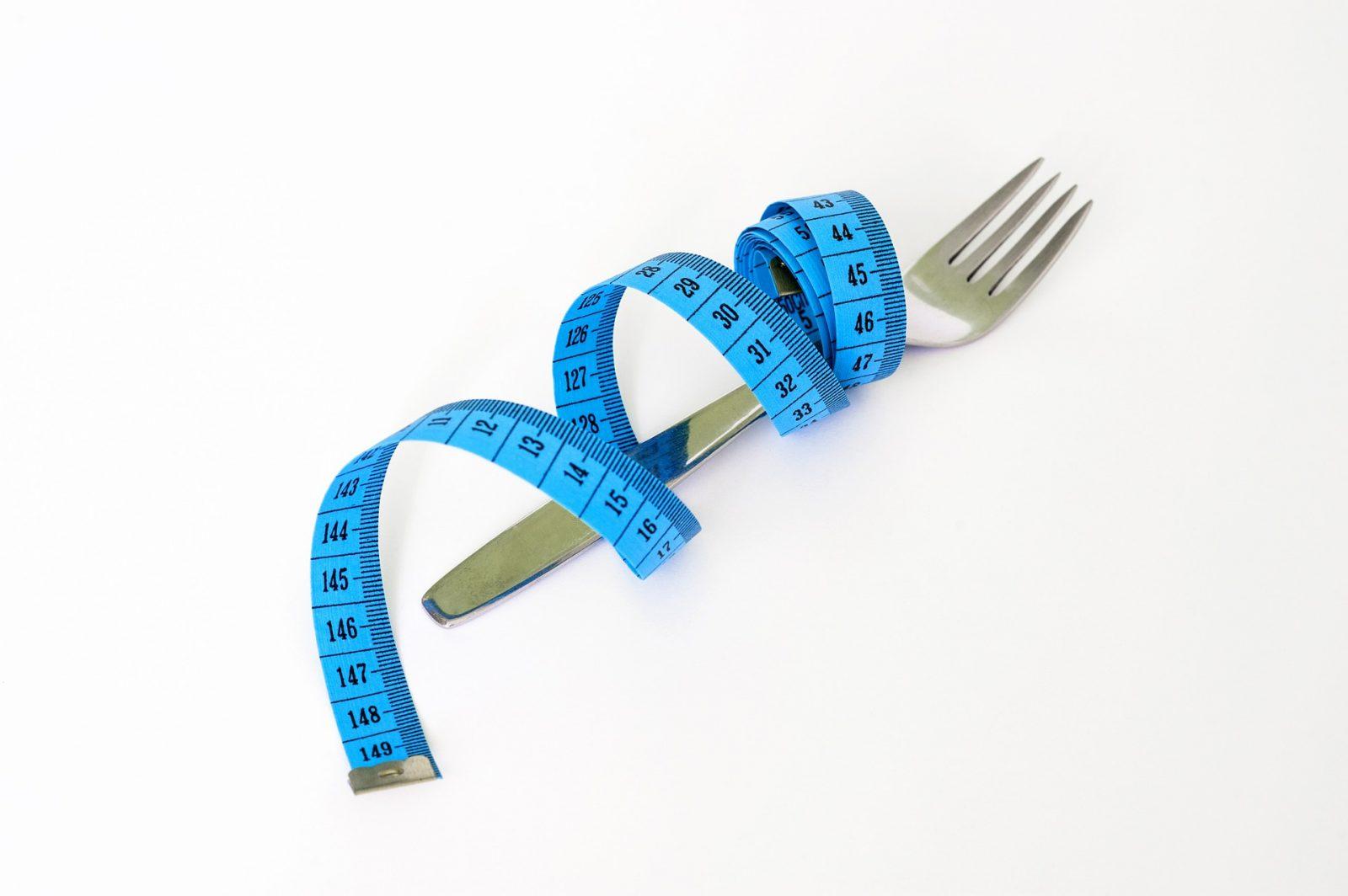 controla el peso para prevenir el ictus
