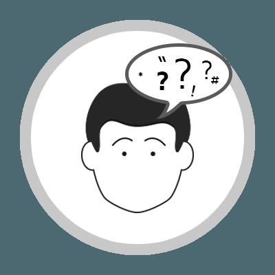 prevenir el ictus - habla