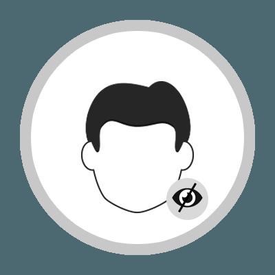 prevenir el ictus - vista