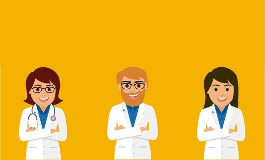 Nuevos roles y competencias de la enfermera de centro asistencial