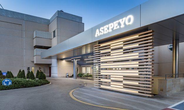 ¿Qué aporta la acreditación de calidad externa a la gestión del Hospital Asepeyo Sant Cugat?