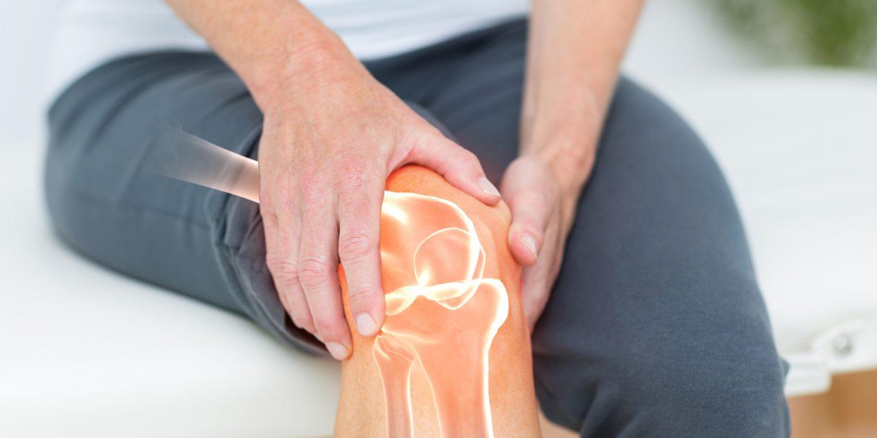 Uso de terapias biológicas en Cirugía Ortopédica
