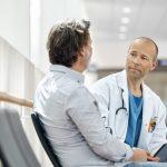 Programa Paciente experto en autocuidado en daño cerebral adquirido