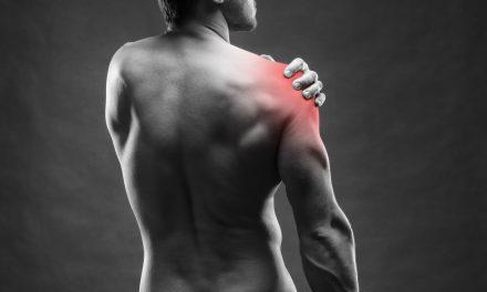 Ecografía en el tratamiento del dolor