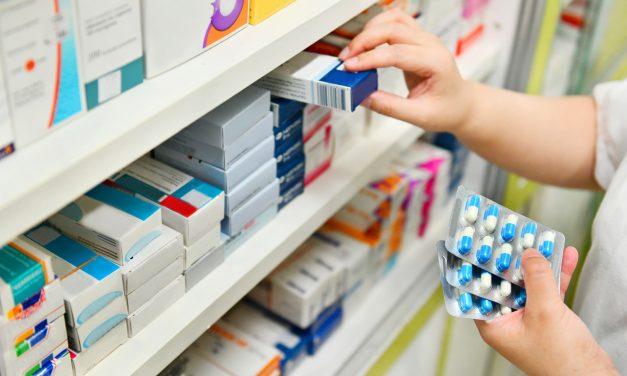 Manejo sobre el uso de antibiótico en las infecciones en el centro sanitario
