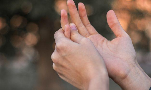 Protocolo de manejo de lesiones de los tendones flexores de la mano