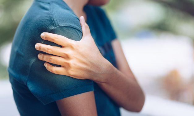 Hipotermia perioperatoria no intencionada en cirugía artroscópica de hombro