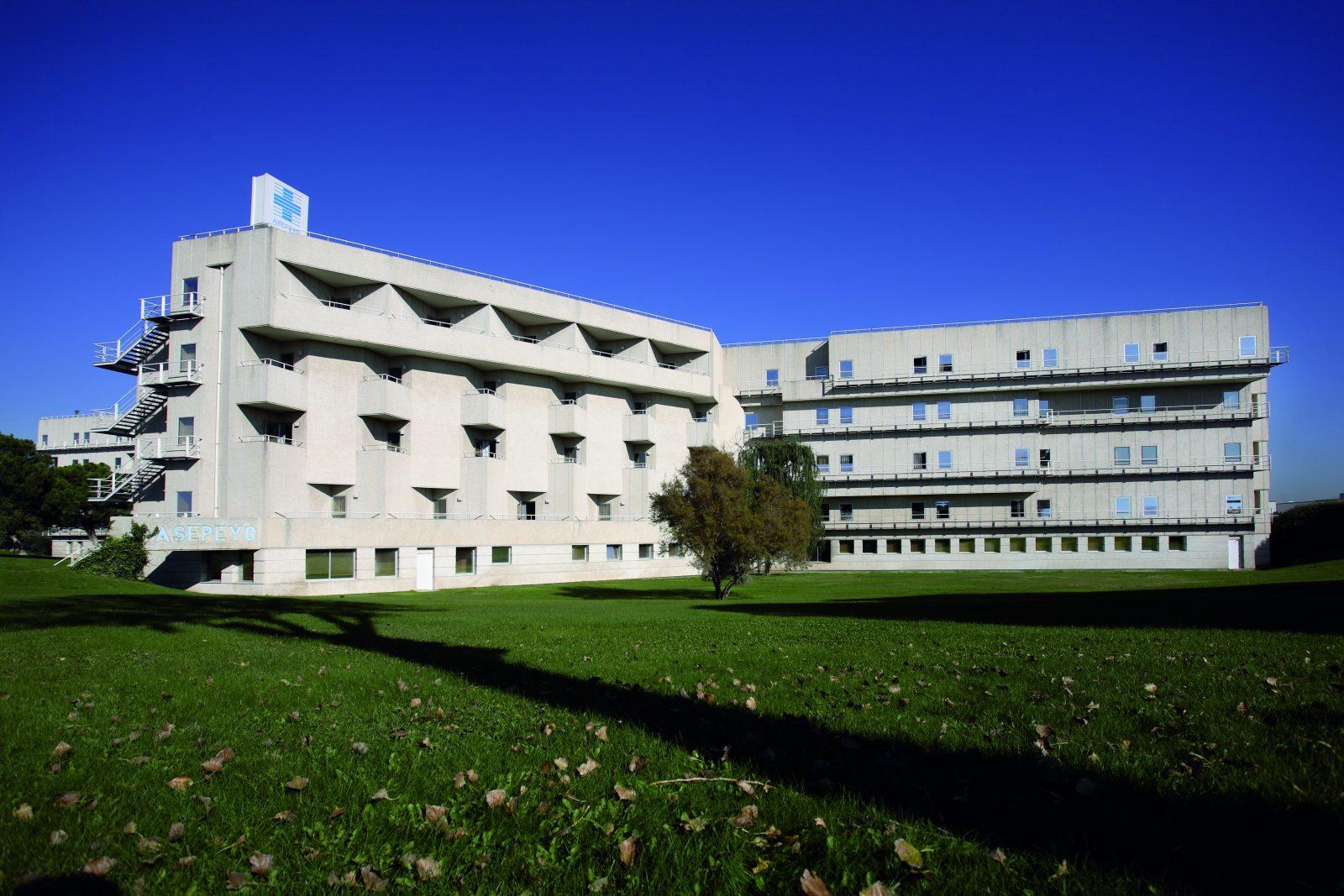 Congreso de la Societat Catalana  d'Anestesiologia Reanimació i Terapèutica del Dolor (SCARD)